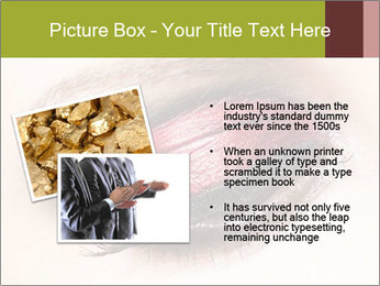0000075727 PowerPoint Template - Slide 20