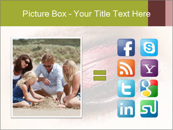 0000075727 PowerPoint Template - Slide 21