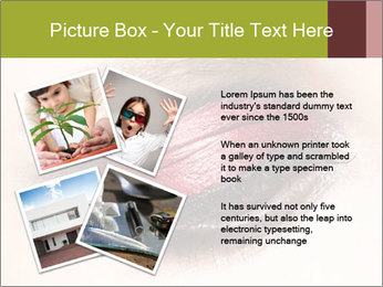 0000075727 PowerPoint Template - Slide 23