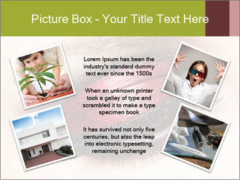 0000075727 PowerPoint Template - Slide 24