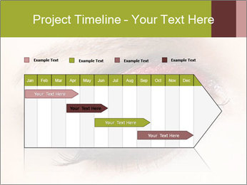 0000075727 PowerPoint Template - Slide 25