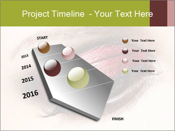 0000075727 PowerPoint Template - Slide 26