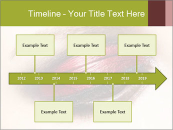 0000075727 PowerPoint Template - Slide 28