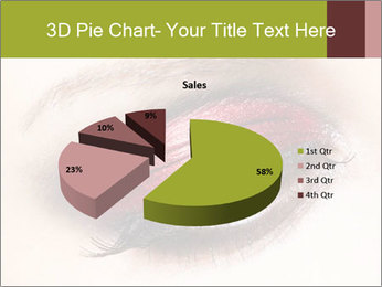0000075727 PowerPoint Template - Slide 35