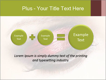 0000075727 PowerPoint Template - Slide 75