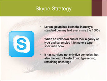 0000075727 PowerPoint Template - Slide 8