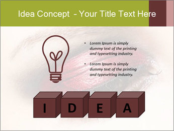 0000075727 PowerPoint Template - Slide 80