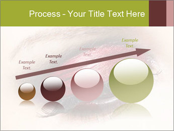 0000075727 PowerPoint Template - Slide 87