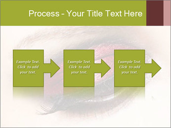 0000075727 PowerPoint Template - Slide 88