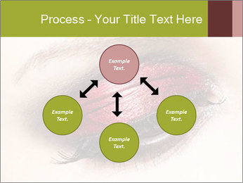 0000075727 PowerPoint Template - Slide 91