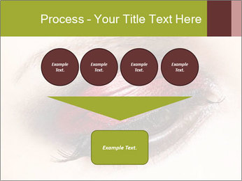 0000075727 PowerPoint Template - Slide 93