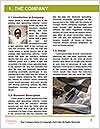 0000075727 Word Template - Page 3