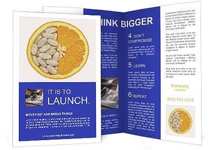 0000075728 Brochure Templates