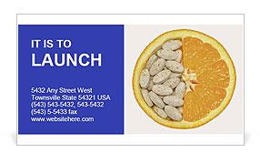0000075728 Business Card Templates