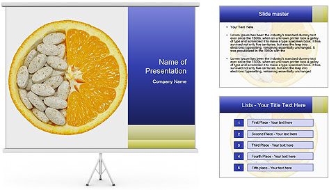 0000075728 PowerPoint Template