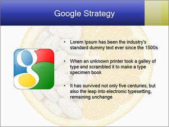 0000075728 PowerPoint Template - Slide 10
