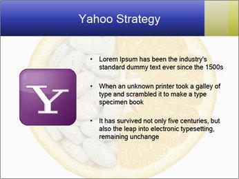 0000075728 PowerPoint Templates - Slide 11