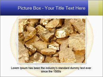 0000075728 PowerPoint Templates - Slide 15