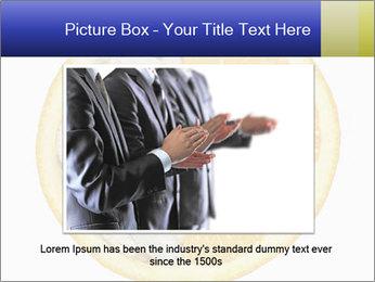 0000075728 PowerPoint Templates - Slide 16