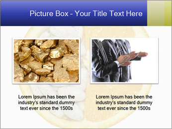 0000075728 PowerPoint Template - Slide 18