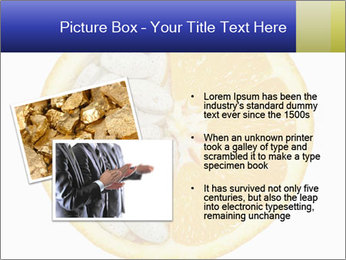 0000075728 PowerPoint Templates - Slide 20