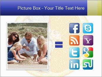0000075728 PowerPoint Templates - Slide 21