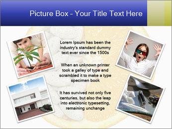 0000075728 PowerPoint Template - Slide 24