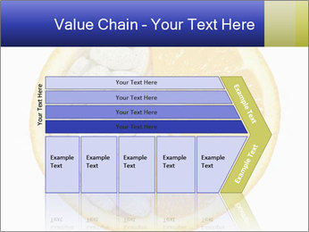 0000075728 PowerPoint Templates - Slide 27