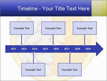 0000075728 PowerPoint Templates - Slide 28