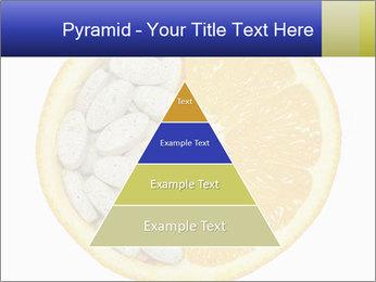 0000075728 PowerPoint Templates - Slide 30