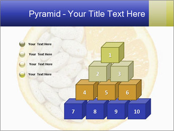 0000075728 PowerPoint Templates - Slide 31