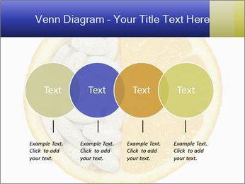 0000075728 PowerPoint Templates - Slide 32