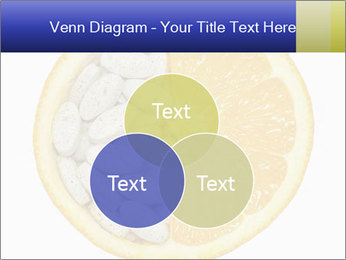0000075728 PowerPoint Templates - Slide 33