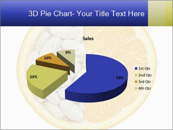 0000075728 PowerPoint Templates - Slide 35