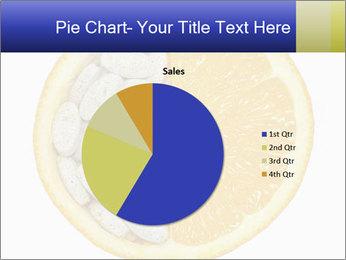 0000075728 PowerPoint Templates - Slide 36