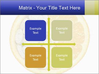 0000075728 PowerPoint Template - Slide 37