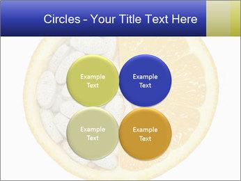 0000075728 PowerPoint Templates - Slide 38