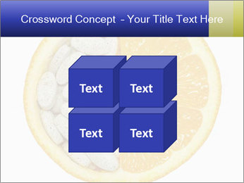 0000075728 PowerPoint Templates - Slide 39