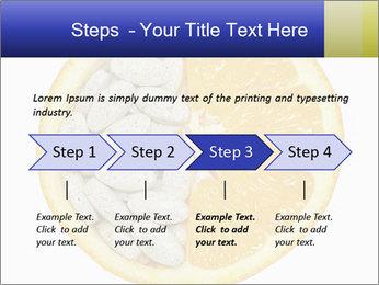 0000075728 PowerPoint Templates - Slide 4