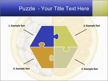 0000075728 PowerPoint Templates - Slide 40