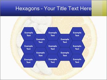 0000075728 PowerPoint Templates - Slide 44