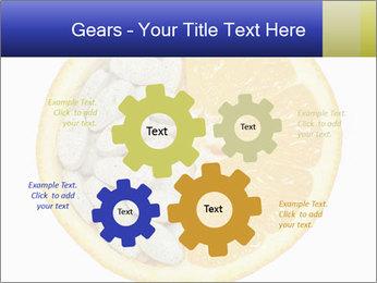 0000075728 PowerPoint Template - Slide 47