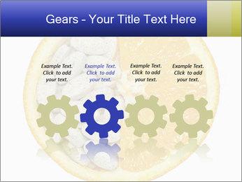 0000075728 PowerPoint Template - Slide 48