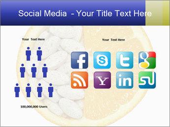 0000075728 PowerPoint Templates - Slide 5