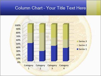 0000075728 PowerPoint Templates - Slide 50