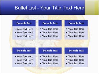 0000075728 PowerPoint Template - Slide 56