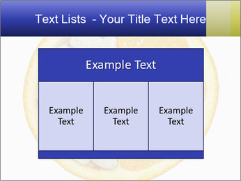 0000075728 PowerPoint Templates - Slide 59