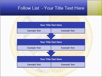 0000075728 PowerPoint Templates - Slide 60