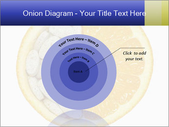 0000075728 PowerPoint Template - Slide 61