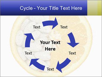 0000075728 PowerPoint Templates - Slide 62
